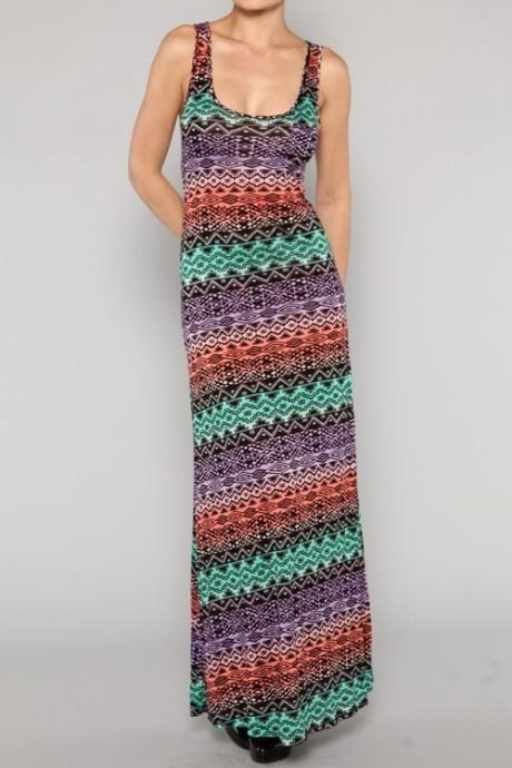 colorful-maxi-dress-p-41168
