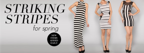 striking-stripes-d