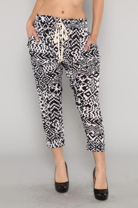 tribal-print-pants-p-41946
