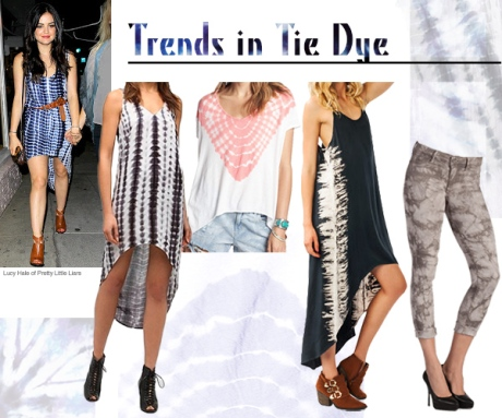 Tie-Dye-Trends