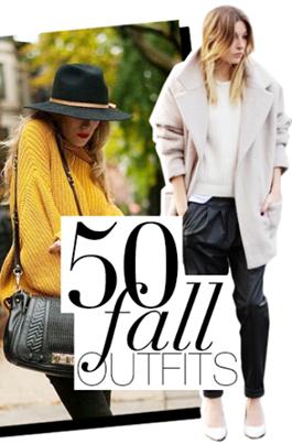 fall 50