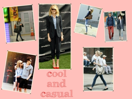coolandcasual