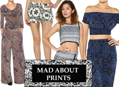MADABOUTPRINTS