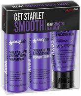 sexy-hair-smooth-shampoo-conditioner-mini-trio