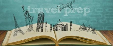 travelprep