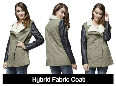 hybridfabriccoat