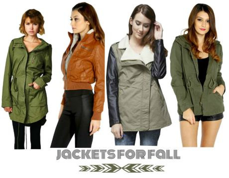 jacketsforfall