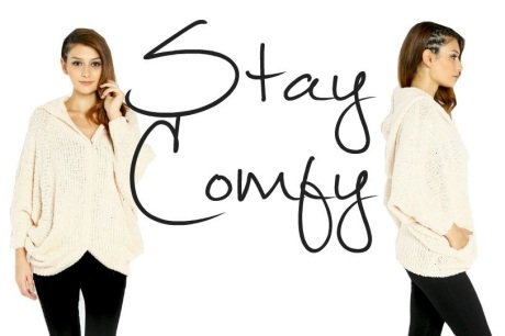 stay comfy2